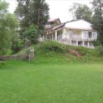 Featured Image Lockwood Hotel Murree