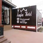 Featured Image Singha Hotel