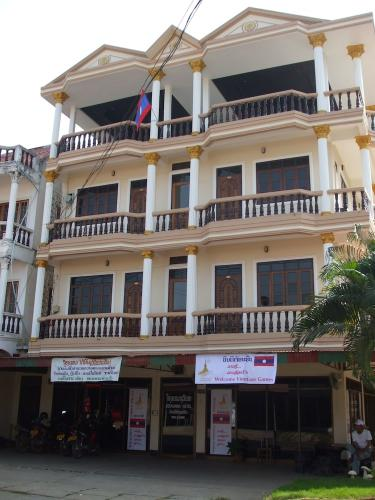 Featured Image Souvanna Hotel 2