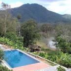 Featured Image Mahout Hotel