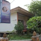 Featured Image Jammee Guesthouse