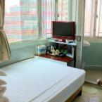 Featured Image Geo Home Holiday Hotel