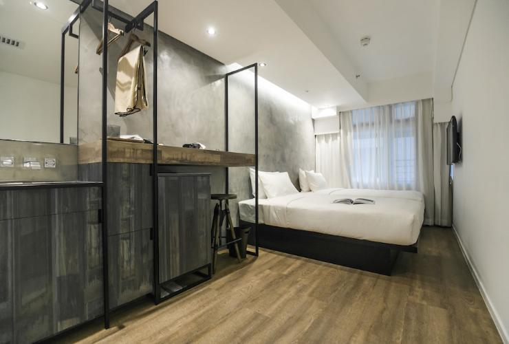 Featured Image Hotel Hart
