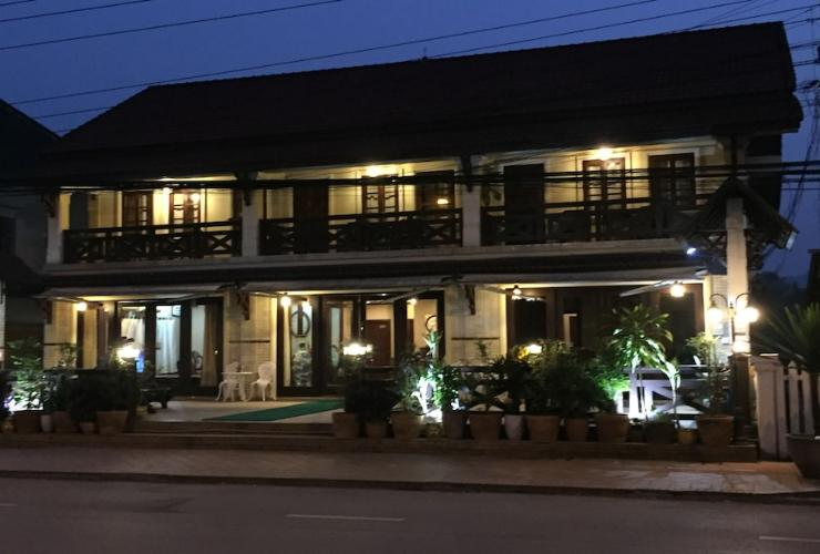 Featured Image Lao Home Hotel