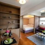 Featured Image Mier Serviced Apartments