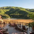 Featured Image Luang Say Lodge