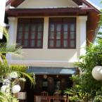 Featured Image Phounsab Guesthouse
