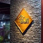 Featured Image Hpa An Boutique Inn