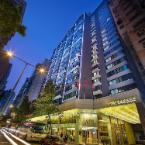 Featured Image The Wharney Guang Dong Hotel