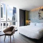 Featured Image Mojo Nomad Central by Ovolo