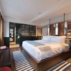 Featured Image The Fleming Hong Kong