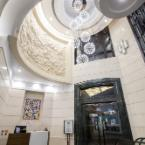 Featured Image Rosedale Hotel Hong Kong