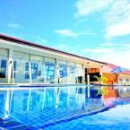 Featured Image Thiri Hpa An Hotel