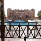 Featured Image Al Ahlam Tourisim Resort - Families Only