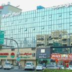 Featured Image West Hotel