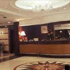 Featured Image Al Manar Hotel Apartments