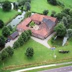 Featured Image Hotel Schinvelder Hoeve