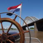 Featured Image Boat Opoe Sientje