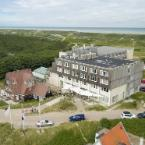 Featured Image Grand Hotel Opduin - Texel