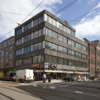 Featured Image easyHotel Amsterdam City Centre South