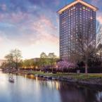 Featured Image Hotel Okura Amsterdam