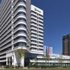 Featured Image Holiday Inn Express Amsterdam - Arena Towers