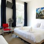 Featured Image Hotel Leidsegracht