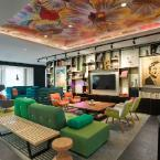 Featured Image citizenM Amstel Amsterdam