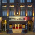Featured Image Hotel Mozart