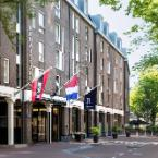 Featured Image Renaissance Amsterdam Hotel