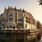 Featured Image De L'Europe Amsterdam