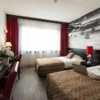 Featured Image Bastion Hotel Amsterdam Airport