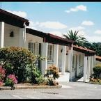 Featured Image Browns Bay Olive Tree Motel & Apartment