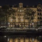 Featured Image Hotel Estheréa