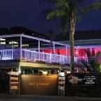 Featured Image Shooters Saloon Bar Hotel & Cabins