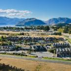 Featured Image Oakridge Resort Lake Wanaka