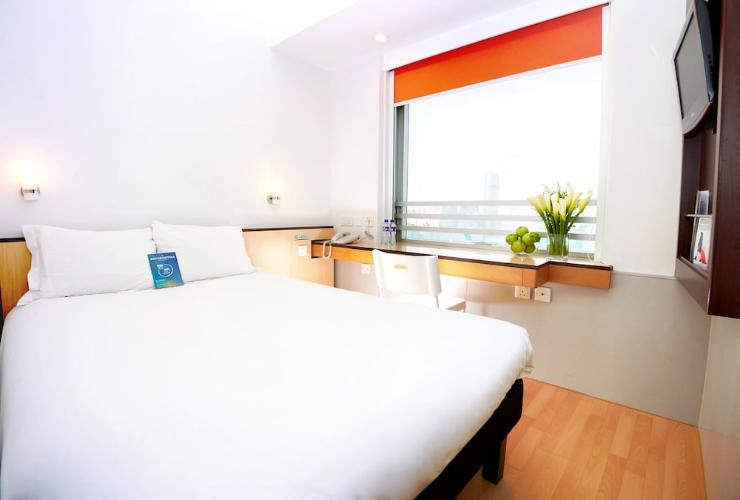 Featured Image ibis Hong Kong North Point