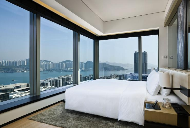 Featured Image EAST Hong Kong