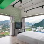 Featured Image Ovolo Southside