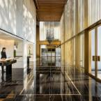 Featured Image The Murray, Hong Kong, a Niccolo Hotel