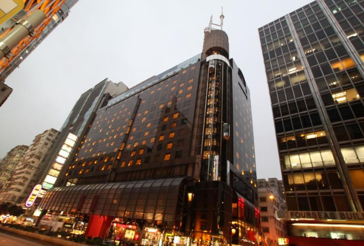 Featured Image Prudential Hotel