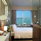 Featured Image Novotel Citygate Hong Kong