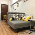 Featured Image Sleeps 7 Large 3BR 2min MTR