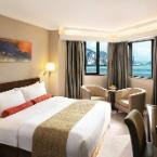 Featured Image Prince, Marco Polo Hotel