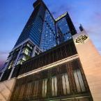 Featured Image Harbour Grand Hong Kong