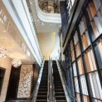 Featured Image Rosedale Hotel Kowloon