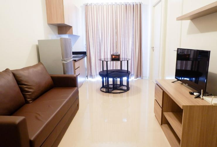 Featured Image Apartment Madison Near Central Park With City View