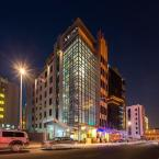 Featured Image MENA APARTHOTEL