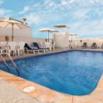 Featured Image Auris Boutique Hotel Apartments