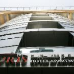 Featured Image Auris Hotel Apartments Deira